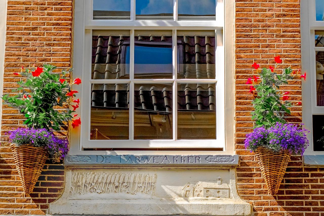 Quel style choisir pour sa fenêtre de toit ?